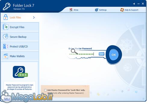 Folder-lock.png