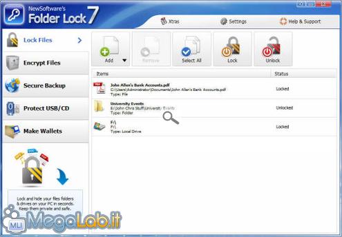 Folderlock1.jpg