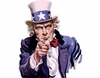 20081230100738_1635960803_20081230100516_483628533_uncle-sam-1024.jpg