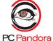 20081231001225_718195861_20081231001159_1034216686_eye_logo_2.jpg