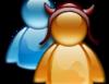 20090105145430_131034733_20090105145356_1024718456_aMSN_icon.png