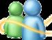 20090105163219_855160323_20090105163114_1503395790_WLM_logo-ic.png