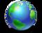 Mondo, world, earth, terra