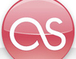 20090106090821_1102465281_20090106090810_405648986_last-fm_audioscrobbler_logo.jpg