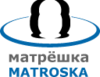 20090109155553_101060291_20090109155538_544183206_Matroska-logo-128x128.png