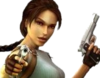 20090111111627_346769029_20090111111516_370962822_Lara_Croft.png