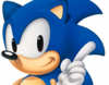 20090111122311_2055111297_20090111122300_381557589_Sonic_1991.png