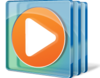 20090111131235_1470069490_20090111131158_1631963376_Windows Media Player.png
