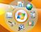 20090116151420_83232376_20090116151404_865081115_Windows_7_dock.png