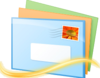 20090118153605_1320141529_20090118153540_16246290_Windows_Live_Mail_logo.png