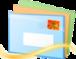 20090118153605_1320141529_20090118153540_16246290_Windows_Live_Mail_logo.png