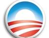 20090119162610_995777680_20090119162407_315265510_ObamaLogo.jpg