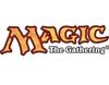 20090120111340_751383335_20090120111249_207798761_MtG_logo.jpg