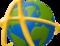 20090121130817_171010017_20090121130804_2081179397_Adaware2007-Logo.png