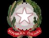 20090121173253_650076475_20090121173151_1579934796_410px-Italy-Emblem.svg.png