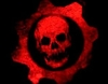 20090201122353_1256787551_20090201122324_1571815738_gears-of-war.jpg