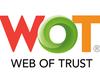 20090210091345_1474886788_20090210091319_426352019_WOT logo med.png