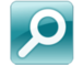 20090210103948_987973144_20090210103919_1572185107_Windows_Live_Search_logo.png