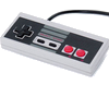 20090222171632_722542613_20090222171611_1520890999_NES_controller.jpg