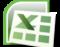 20090224211154_1997832436_20090224211138_270429892_Excel2007.PNG