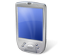 Palmare, pda, mobile, Windows Mobile
