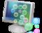 20090303121615_905646625_20090303121522_1918992836_spotlight_screensaver.png