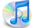 20090303123744_123199522_20090303123720_1442697608_iTunes_spotlight.png