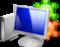 20090304173104_794405008_20090304173033_653954111_rootkit.png