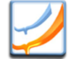 20090310175247_1614394241_20090310175217_1965055703_foxit_icon.png