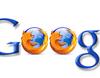 20090312110016_828301428_20090312105928_1088907420_Google_Firefox.png