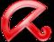 20090315112000_2046020050_20090315111932_1947428534_Avira_AntiVir_spotlight.png