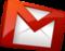 20090317170448_1480101488_20090317170420_1726767042_Gmail_spotlight.png