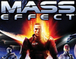 20090318142657_1031131517_20090318142639_1899183700_Masseffect_box_cover.jpg