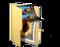 Picture, immagine, immagini, video, pellicola, film, cartella, folder, directory