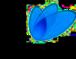 20090331093613_1518057864_20090331093523_2115770817_encarta_spotlight.png