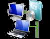 20090503211537_237327593_20090503211529_1344843914_WindowsNetwork.png