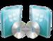 20090505113210_1363078382_20090505113141_636615207_dualboot_spotlight.png