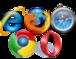 20090507233047_1258955168_20090507233023_1812118122_BrowserWar2.png