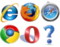 20090507234714_1956086937_20090507234255_1341137120_BrowserWar3.png