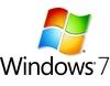 20090518171457_1553137404_20090518171422_1768193668_Windows7_v_Web.jpg