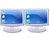 20090603153840_2048913306_20090603153811_1631520588_dual_monitor_sl.png