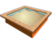 20090603170849_689013383_20090603170819_73370153_sandbox_spotlight.png
