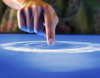20090604121832_1573598442_20090604121730_1437801118_finger_digit_tech_circle_blue.jpg
