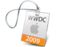 20090611135438_1822107683_20090611135435_1471704960_wwdc09_badge_resized.png