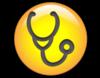 20090615222551_2103942957_20090615222513_1696176708_norton_antivirus.png