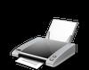 Printer, stampante, stampa, carta, paper