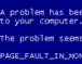 20090618213509_1145798619_20090618213453_565732449_Windows_XP_BSOD.png