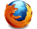 20090622082539_644653173_20090622082442_1209993151_Firefox_35_spotlight.png