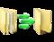 20090628190319_984400350_20090628190257_1724611569_file_copy_sl.png