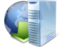 20090629114806_1831161964_20090629114705_1767412428_server_download2.png